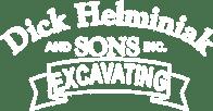 Dick helminiak & sons